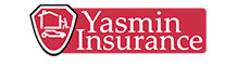 Yasmin Insurance Agency